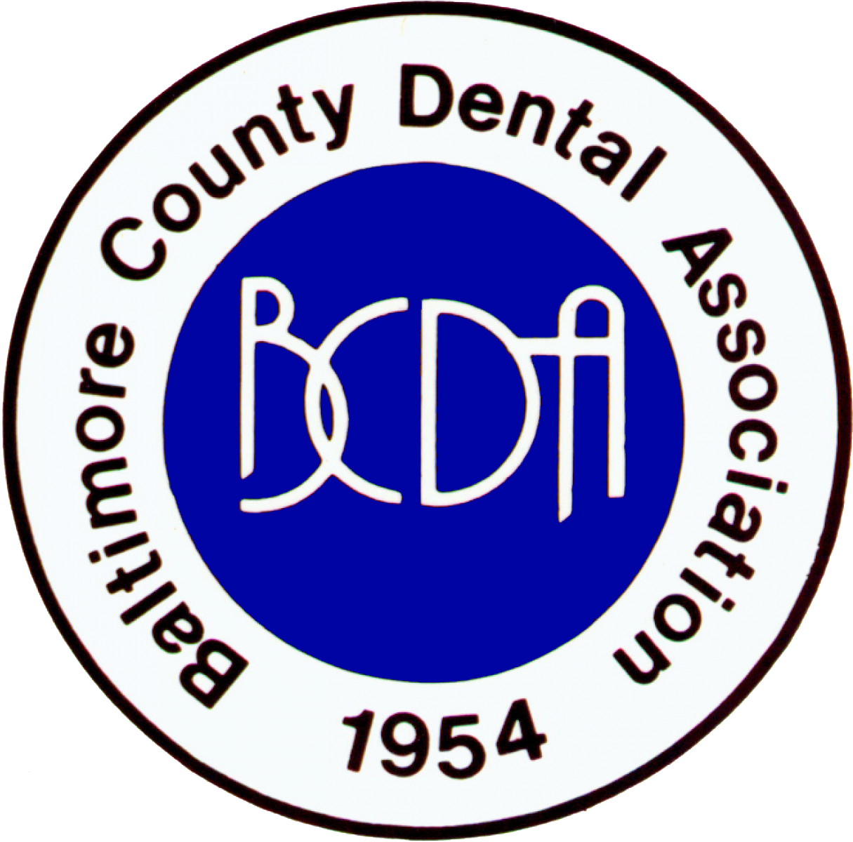 Baltimore County Dental Association